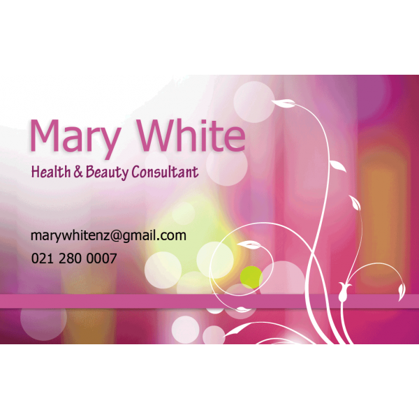 200 frosted pvc business cards premiumprint top quality 200 cards only 200 cards only reheart Choice Image