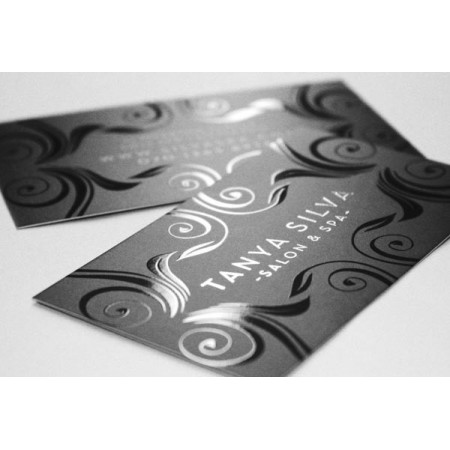 300 uv coated matt laminated business cards premiumprint httpspremiumprintimgp3 reheart